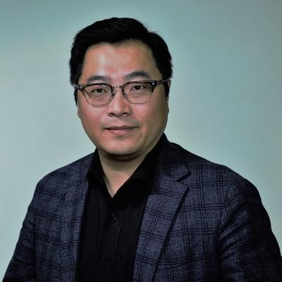 Tom (Tian) Li