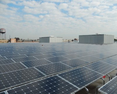Solar for Sale: Why Real Estate Developers Should Consider Solar