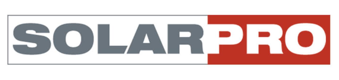 Massachusetts' SMART Program Awards Sunpin 20-Year Feed-In-Tariff Contract in Western Massachusetts