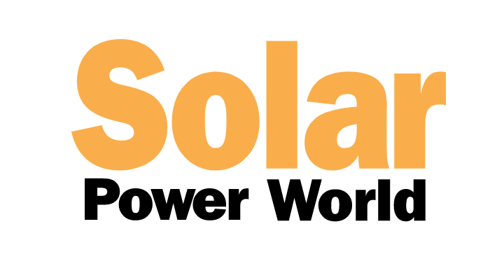 Sunpin Solar hosts California College students for solar site tour and 'lunch and learn'