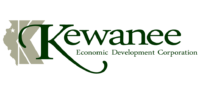 KEDC logo png